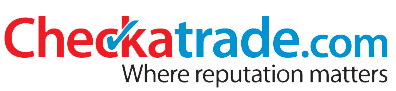 Checkatrade Roofer in Sevenoaks and Maidstone